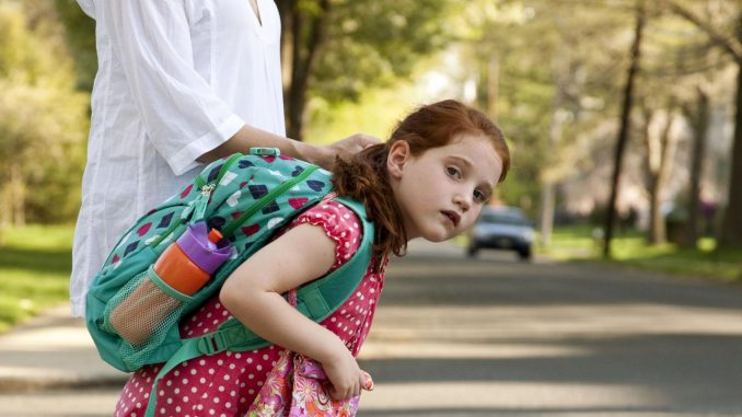 Parenting Help Idea 101 - Tips on How to Take the Consistent Approach to Parenting