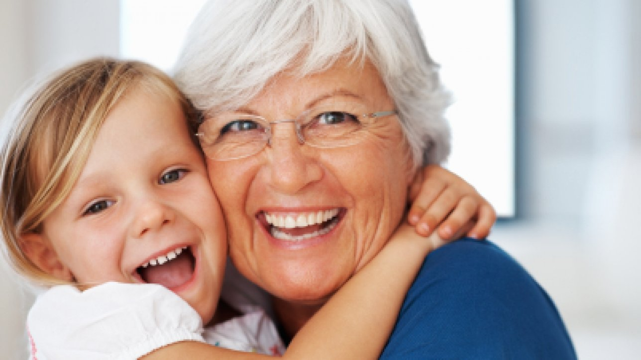 The Best Senior Apartment Residents Will Love