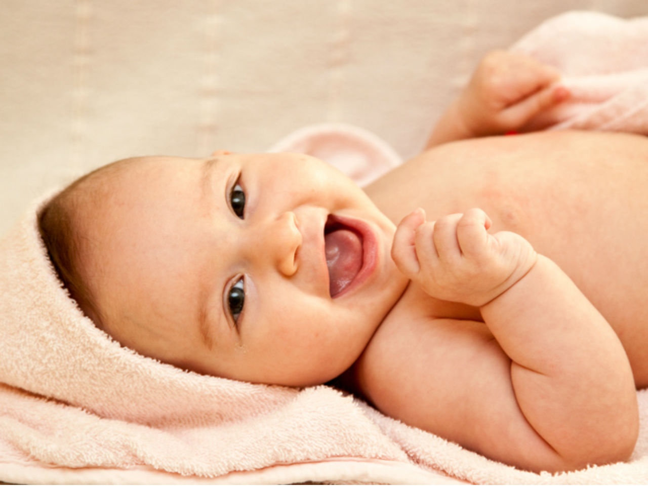The Reasons Why You Should Choose Disposable Diapers For Your Baby