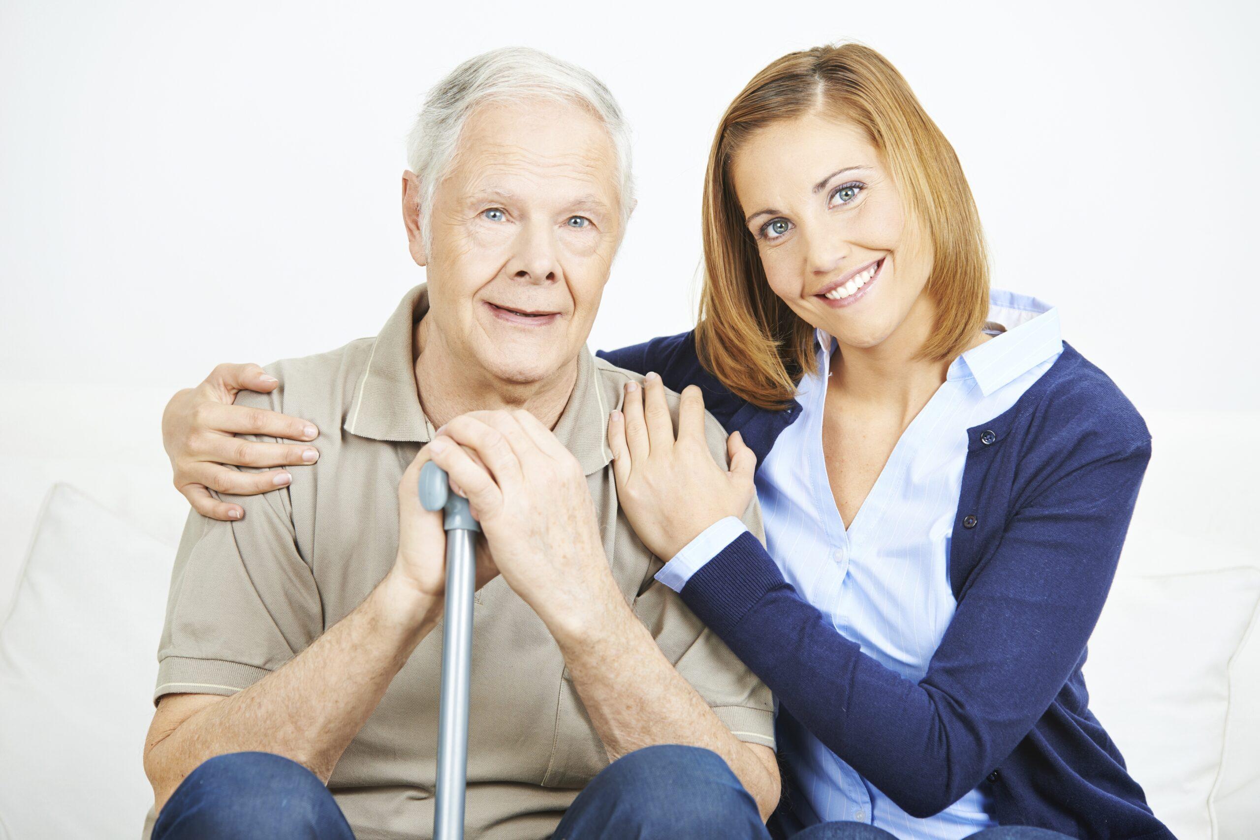 8 Best Safe Travel Tips For Seniors
