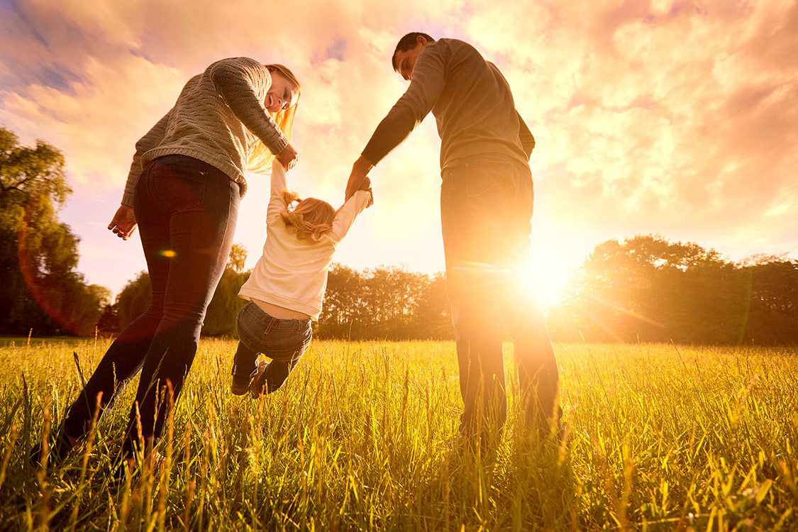Make Your Holiday Short And Fulfilling With One Day Trip In Bangalore With Family!