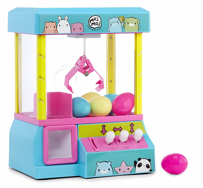 More DIY Kids Toys