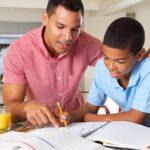 Parenting Help Regarding Chores