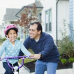 Parenting Help for Building Confidence